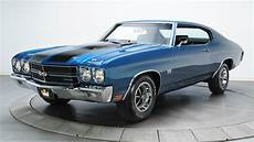 1970 Chevrolet Chevelle Ss For The Crew Forums