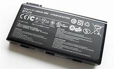 Lithium Ion Battery Wikiwand