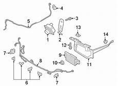 auto body repair training 1986 lincoln continental parking system lincoln continental parking aid system wiring harness 2 7 3 0 liter w o auto park