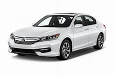 honda accord kombi 2017 2017 honda accord reviews and rating motor trend