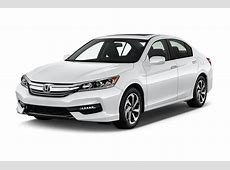 2017 Honda Accord Reviews   Research Accord Prices & Specs