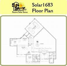 passive solar house floor plans nice open floor plan with passive solar design how to