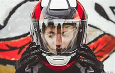 test casco schuberth r2 l integrale quasi perfetto