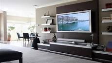 tv unit designs for living room modern tv wall designs tv cabinet designs for living room india tv cabinet on wall modern tv unit design ideas