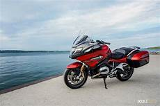 bmw r1200rt 2018 2018 bmw r1200rt review doubleclutch ca