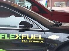 voiture flex fuel 2017 d 233 finition flex fuel bi carburation futura plan 232 te