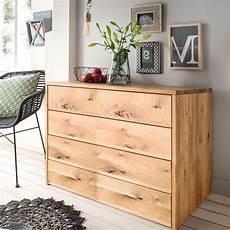Kommode Massivholz Gebraucht Kaufen Nur 2 St Bis 75