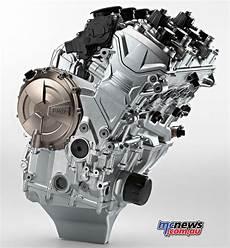 2019 bmw engines 2019 bmw s 1000 rr new 207hp engine 11kg lighter