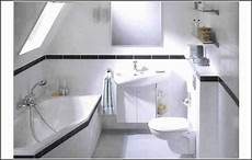 Kosten Bad Neu Fliesen Lassen Badezimmer House Und