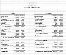 solved analyze the attached balance sheet and income stat