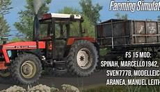 fs17 zetor zts 16245 tractor fsmod fs19 mods fs17 mods cattle and crops mods fs15 mods