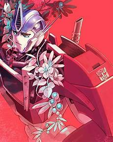 Malvorlagen Transformers X Reader Yandre Transformers X Reader Discontinued Tfp Optimus