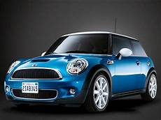blue book used cars values 2011 mini cooper clubman auto manual 2007 mini cooper s hatchback 2d used car prices kelley blue book