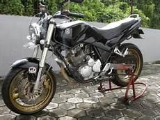 Scorpio Z Modif Minimalis by 40 Gambar Modifikasi Yamaha Scorpio Sporty Keren Modif Drag