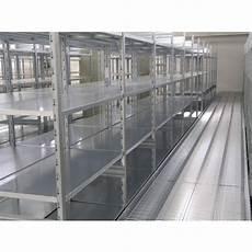 scaffali modulari metallo modulo aggiuntivo per scaffali in metallo da magazzino