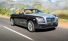 rolls royce car 2016 rolls royce drive review car and driver