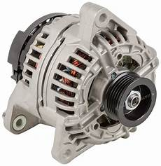 how to install alternator in a 2011 audi audi alternator parts view online part sale buyautoparts com