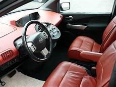 best auto repair manual 1996 nissan quest interior lighting 2004 nissan quest interior pictures cargurus