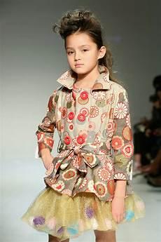 children s clothing fw15 petiteparade poster child