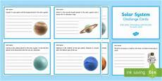 planet earth worksheets ks2 14460 the earth and beyond activity sheets ks2 science