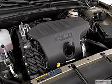 how does a cars engine work 2005 gmc savana 3500 parking system 2005 buick lesabre review carfax vehicle research