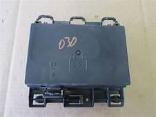 2007 2008 CHEVY MALIBU FUSE BOX OEM 15291746  EBay