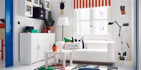 Most Popular Ikea Products Of All Time