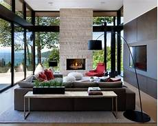 dekoration wohnzimmer modern 25 best modern living room ideas decoration pictures houzz