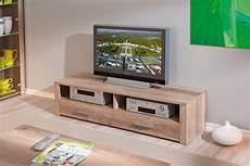 tv konsole trendstabil tv konsole absoluto 22 von norma ansehen