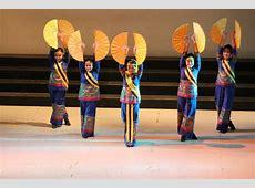 Asian Dance Free Stock Photo   Public Domain Pictures