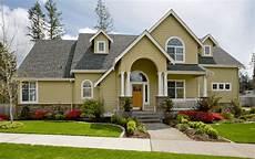 roof shingle calculator 2018 estimate asphalt shingles prices house paint exterior exterior