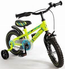fahrrad 12 zoll 12 zoll fahrrad mit r 252 cktritt und st 252 tzr 228 der kin real
