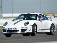 Porsche 911 997 Gt3 Rs 4 0