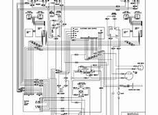 nordyne e2eb 012ha wiring diagram nordyne electrical nordyne electric furnace wiring diagram