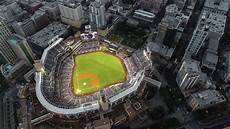 most beautiful ballparks in the us unbalanced