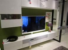 meuble tv suspendu ikea meuble ikea tv suspendu uppleva tv suspendu d 233 co maison