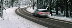 simulation assurance maaf assurance auto devis gratuit avec les garanties maaf