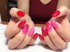 nail art nail designs nail trends valentine s day nails