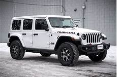 new 2020 jeep wrangler rubicon sport utility in