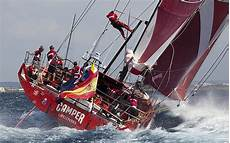 volvo race why the volvo race 2011 12 is more than just a yacht