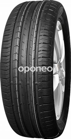 Buy Continental Contipremiumcontact 5 Tyres 187 Free