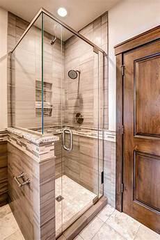 50 modern small bathroom design ideas homeluf