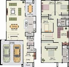 hotondo house plans hotondo homes hotham 247 is such an awesome home design