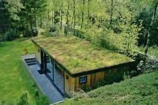 toit terrasse vegetal carlos sanz tejados vegetales