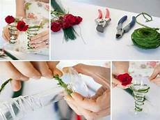 do it yourself diy wedding decorations easy diy crafts diy wedding