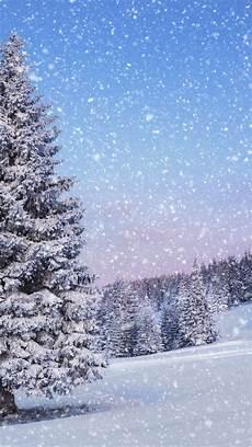 Winter Background Vertical winter desktop background 54 images