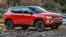 2017 jeep compass trailhawk wallpapers and hd images
