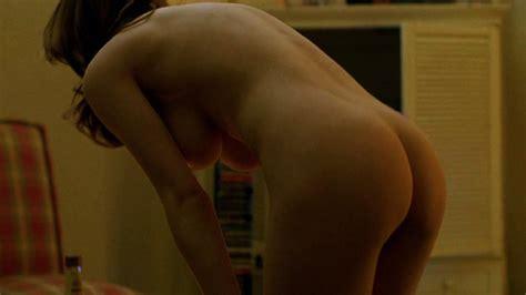 Naked Com