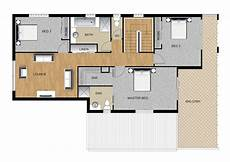 precast concrete house plans melaleuca panel homes australia