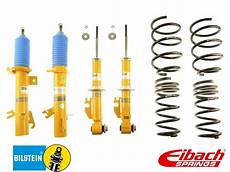 bilstein b12 pro kit stage 2 suspension bilstein b12 pro kit vagtech limited